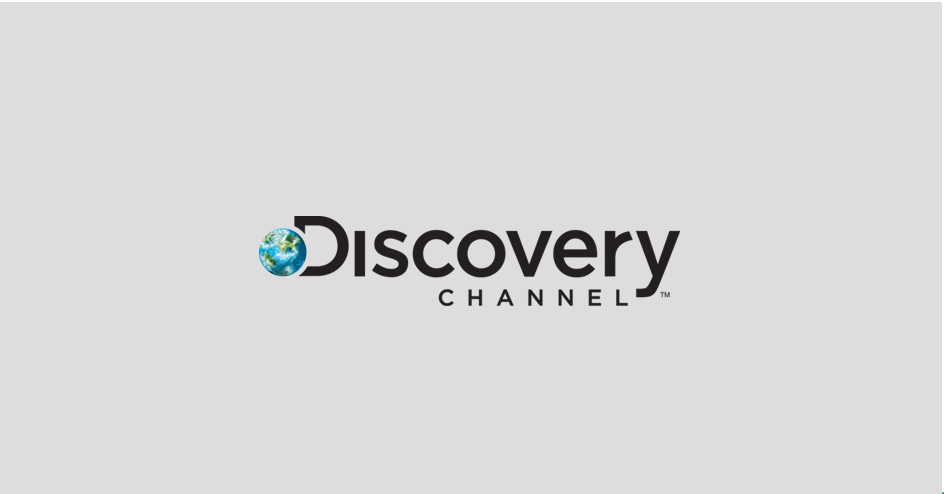 case_discovery